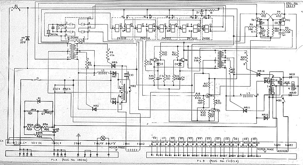 hospital wiring diagram   23 wiring diagram images